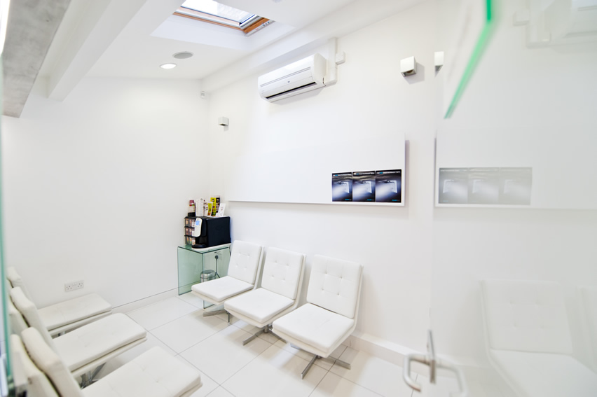 Heaton Mersey Orthodontics, Stockport | Manchester