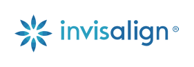 Invisible Braces Mancester | Invisalign Stockport
