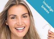 invisalign braces manchester | invisible braces stockport