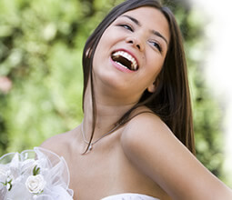 clear braces manchester | clear braces stockport