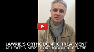 orthodontics manchester | orthodontics stockport