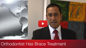 damon braces manchester | damon braces stockport