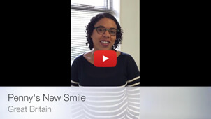 clear aligners manchester   clear aligners stockport